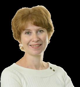 Tatiana Fleischman, MD
